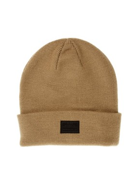 Image 1 ofNike Fisherman Beanie