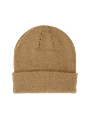 Image 2 ofNike Fisherman Beanie