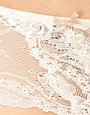 Image 3 ofElle Macpherson Intimates Artistry Lace Boyleg Shorts