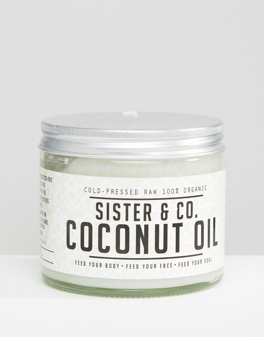 sister-co-coconut-oil-250ml-clear