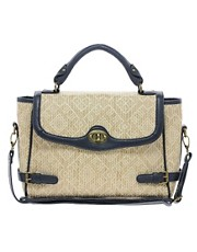 Piece Giselle Turnlock Bag