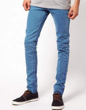 Image 1 ofCheap Monday Skinny Jeans