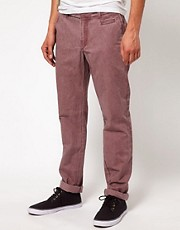 Chinos de Antony Morato