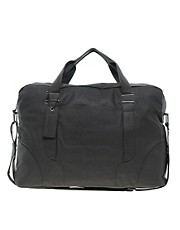 Religion Diminish Holdall
