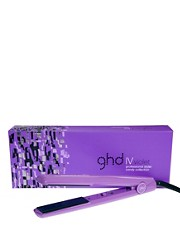 ghd Limited Edition IV Violet Professional Styler