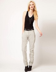 Silent Damir Doma Passiac Trousers