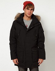 Jack &amp; Jones Meyland Jacket