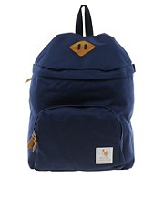 William Fox &amp; Sons Backpack