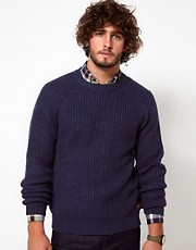 Jack &amp; Jones Jumper