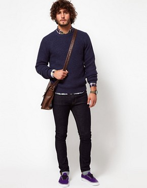 Image 4 ofJack &amp; Jones Jumper