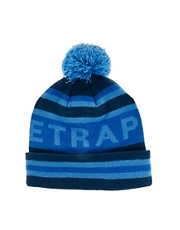 Firetrap Beanie Bobble
