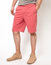 Polo Ralph Lauren Chino Shorts