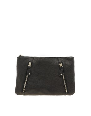 Image 1 ofPieces Bora Clutch Bag
