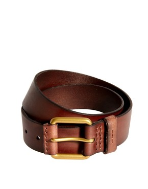 Image 1 ofPaul Smith Jeans California Belt