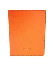 Ted Baker Tablet Case