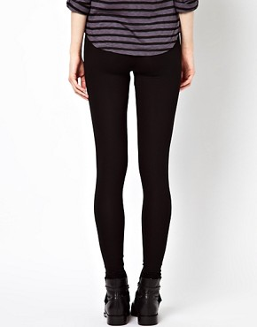 Image 2 ofSplendid Leggings