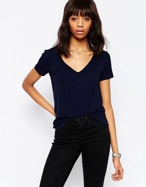 ASOS The New Forever T-Shirt