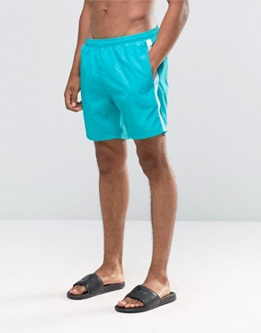 Hugo Boss Seabream Swimshorts