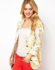 Insight Romance Blazer