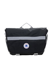 Converse  Kuriertasche
