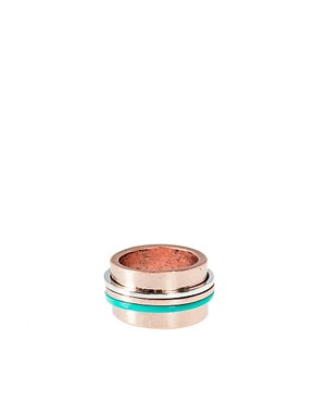 Image 1 ofASOS Fidget Ring