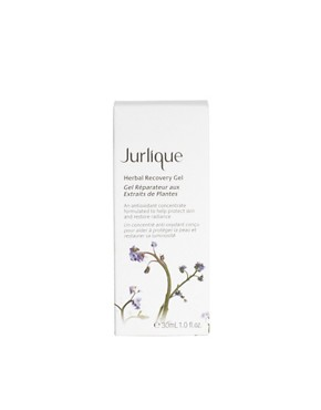 Image 2 ofJurlique Herbal Recovery Gel 30ml