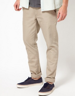 Image 1 ofCheap Monday Slim Chinos