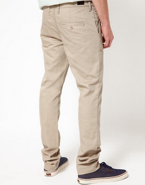 Image 2 ofCheap Monday Slim Chinos
