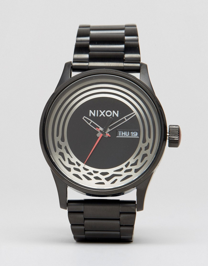 nixon-x-star-wars-kylo-ren-sentry-ss-watch-black