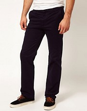 Dockers Trouser Poplin
