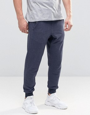 G-Star Tapered Sweat Pants