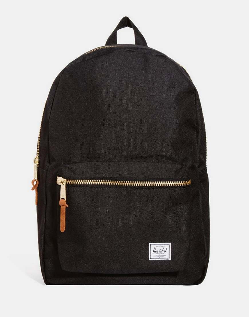 Herschel Supply Co 23l Settlement backpack от Herschel Supply Co