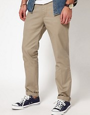 Levis Chinos 511 Slim Fit