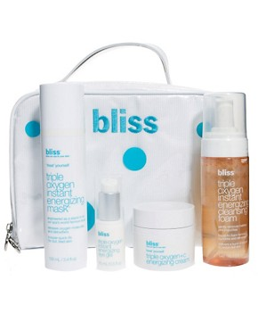 Image 1 ofBliss Best In Glow SAVE 35%