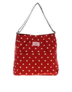 Image 1 ofCath Kidston Messenger Bag