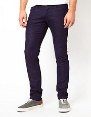 G-Star - Dexter - Jeans grezzi slim