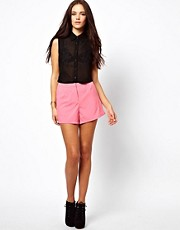 Shorts de Glamorous