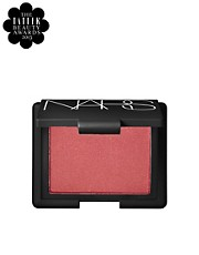 NARS AW12 Collection Blush