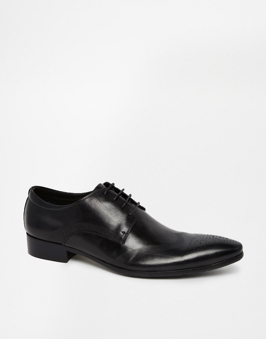 Image 1 of River Island Formal Shoes
