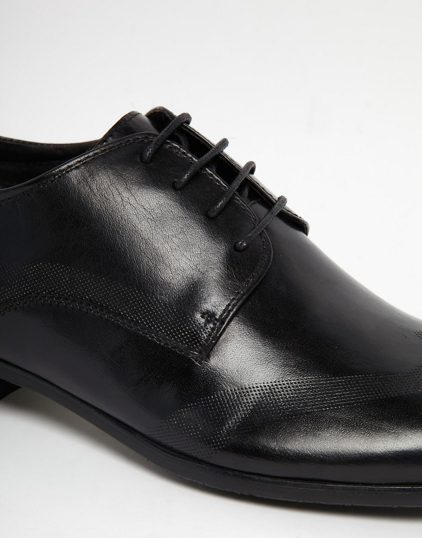 Image 2 of River Island Formal Shoes