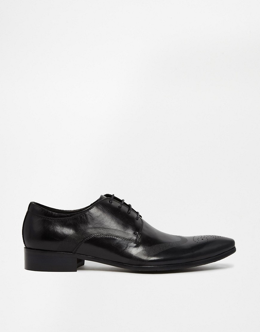 Image 4 of River Island Formal Shoes