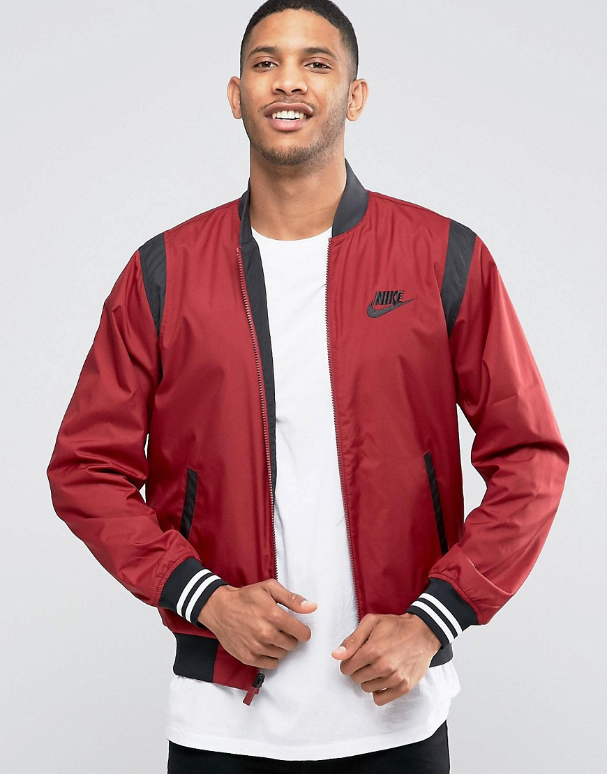nike-rev-jacket-in-red-832879-677-red
