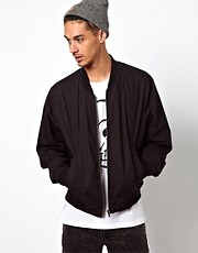 Cheap Monday Jaden Bomber Jacket
