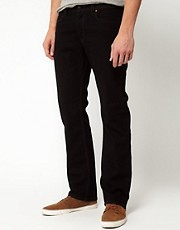 Diesel Jeans Waykee 886Z Regular Straight