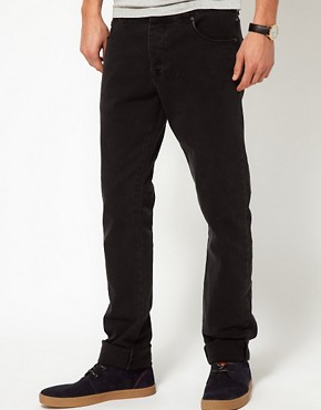 Image 1 ofMinimum Skinny Jean