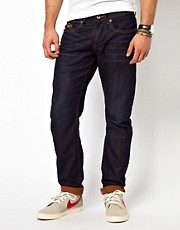 Superdry Loose Fit Jeans