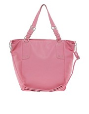 Pieces  Thelma  Shopper-Tasche