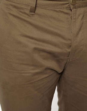 Image 3 of ASOS Slim Chino