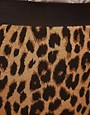Image 3 ofWarehouse Animal Tube Skirt