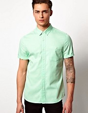 ASOS Work Shirt